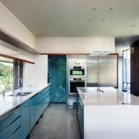 дизайн квартиры в современном стиле фото 12