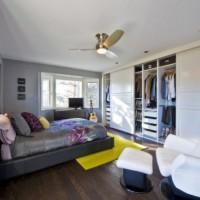 дизайн квартиры в современном стиле фото 2