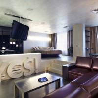 дизайн квартиры в современном стиле фото 4