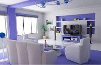интерьер гостиной фото в современном стиле 18 кв.м