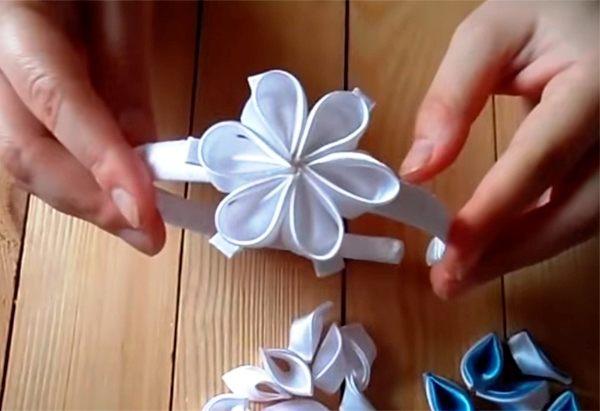 новогодние украшения своими руками фото 16