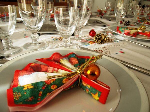 украшение блюд праздничного стола своими руками фото 14