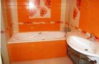 маленькая ванная в хрущевке фото дизайн