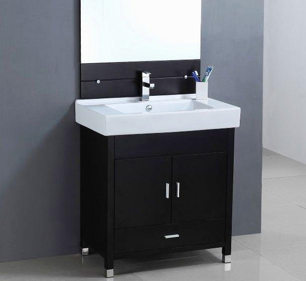 мебель для ванной комнаты фото 26