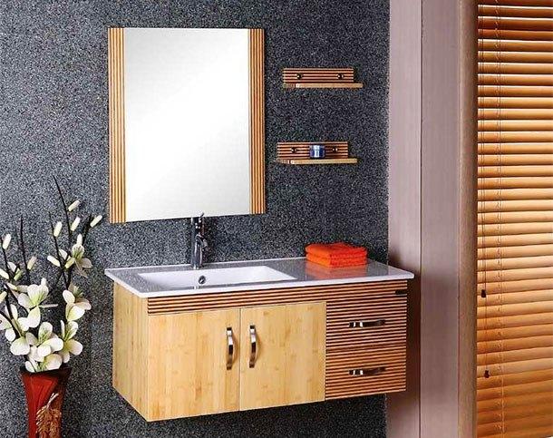 мебель для ванной комнаты фото 3