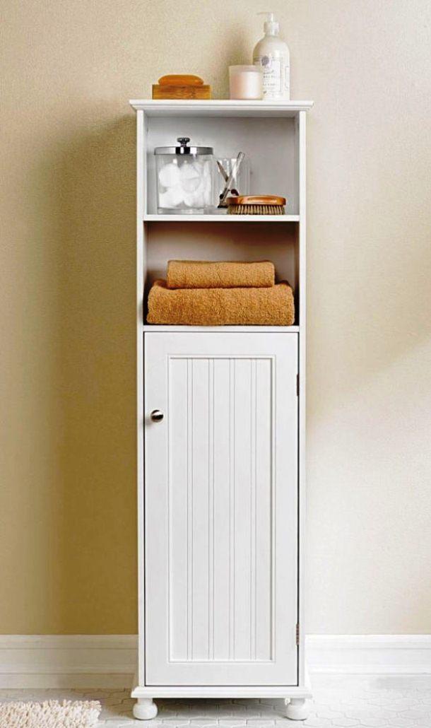 мебель для ванной комнаты фото 31