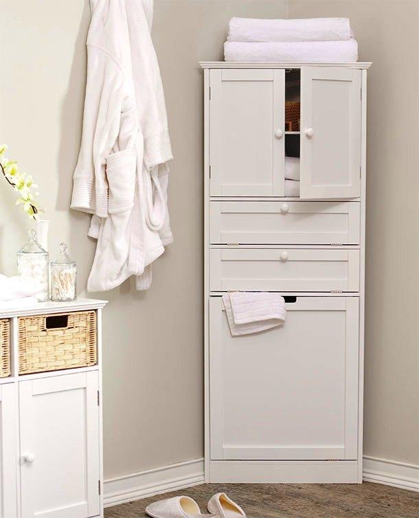мебель для ванной комнаты фото 32