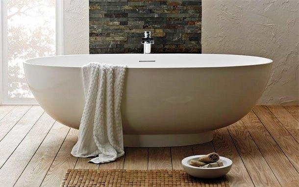 мебель для ванной комнаты фото 33