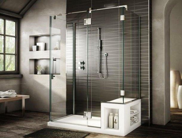 мебель для ванной комнаты фото 34
