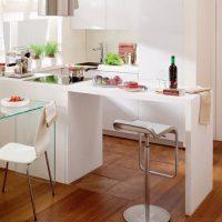 интерьер кухни 9 кв метров фото 19