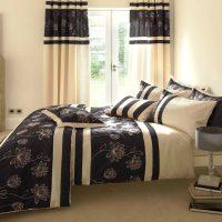 шторы для спальни фото 5