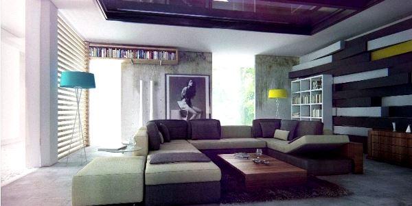 диваны в гостиную фото 16