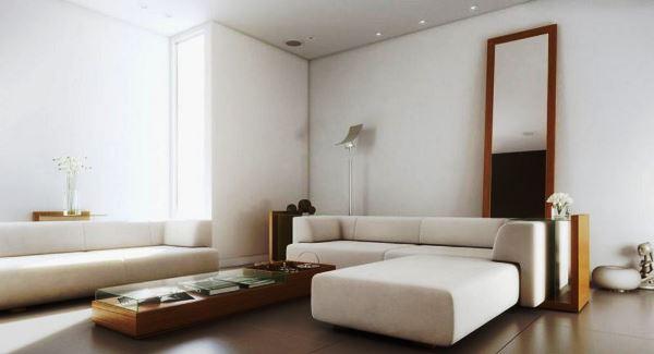 диваны в гостиную фото 23