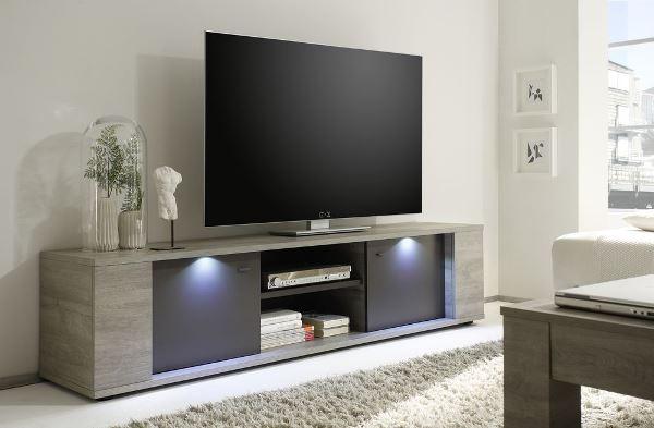 Тумбочка под телевизор фото