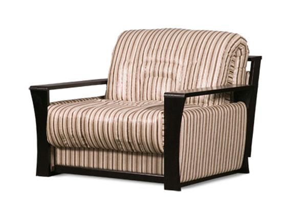 кресло кровать фото 12