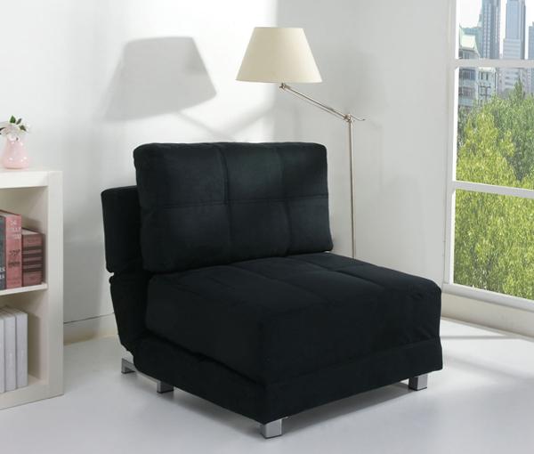 кресло кровать фото 13
