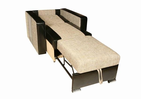 кресло кровать фото 8
