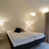 спальня в скандинавском стиле фото 35