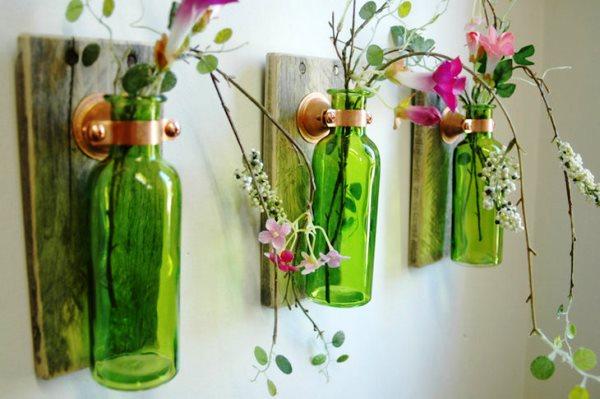 идеи декора для дома
