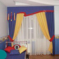 маленькие детские комнаты дизайн фото 47