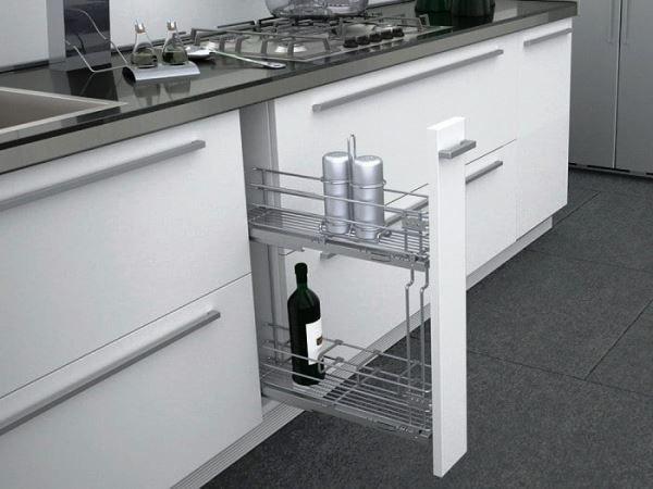 системы хранения на кухне фото 18