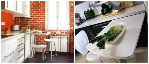 системы хранения на кухне фото 24