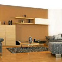 интерьер гостиной в стиле минимализм фото 60