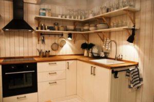 кухня 5 кв.м фото 16