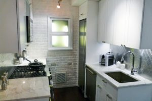 кухня 5 кв.м фото 29