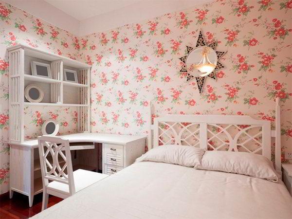 дизайн комнаты для подростка фото 11