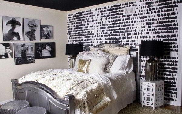 дизайн комнаты для подростка фото 19