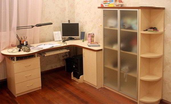 дизайн комнаты для подростка фото 3