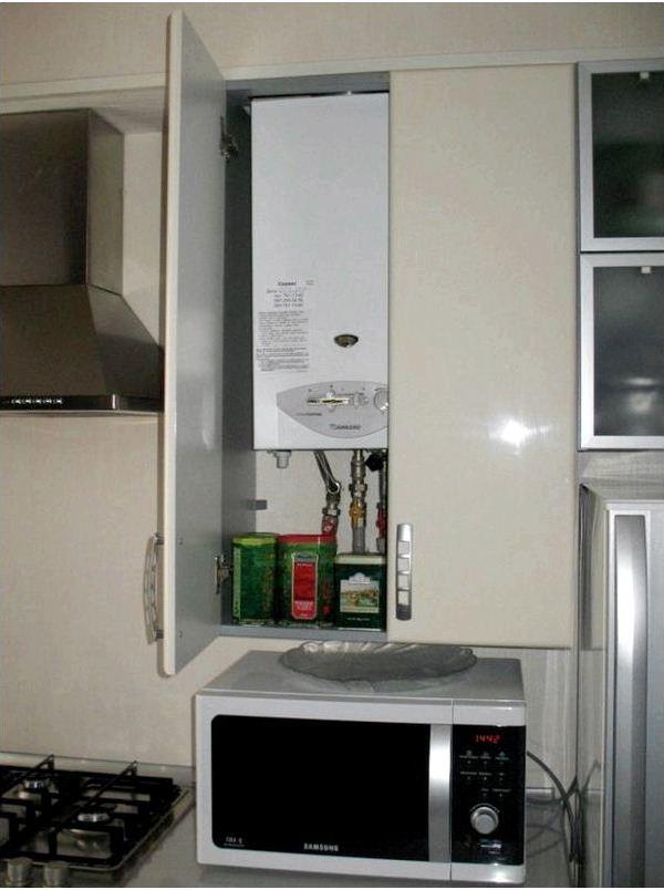 маленькая кухня в хрущевке фото 13