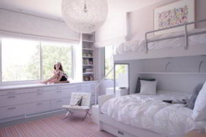 дизайн подростковой комнаты фото 32