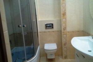 ванная с туалетом 3 кв. м фото 29