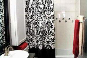 ванная с туалетом 3 кв. м фото 4