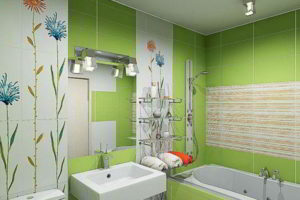дизайн ванной в хрущевке фото 26