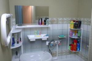 дизайн ванной в хрущевке фото 40