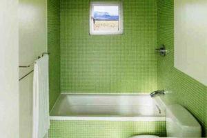 дизайн ванной в хрущевке фото 56