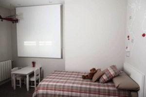 интерьер комнаты для мальчика фото 22