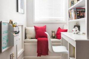 интерьер комнаты для мальчика фото 31