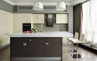 кухни с островом фото дизайн