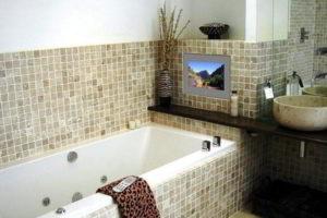 ванная комната 3 кв.м фото 10