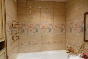 ванная комната 3 кв.м фото 26