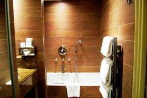 ванная комната 3 кв.м фото 3