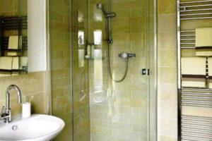 ванная комната 3 кв.м фото 36