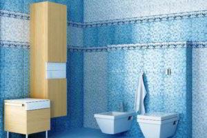 плитка мозаика для ванной комнаты дизайн фото 16