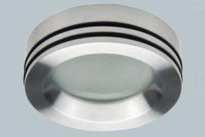 потолочные светильники для ванной комнаты фото 18