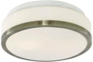 потолочные светильники для ванной комнаты фото 51