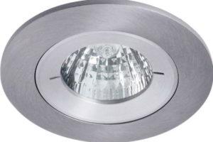 потолочные светильники для ванной комнаты фото 58